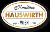 Onlineschoko-Logo